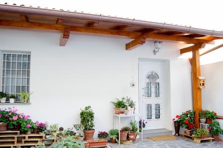 Apartment Anteros, Prato / Florence - Prato - Byt