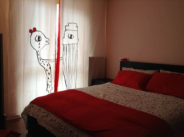 Holiday home Valpelline (Aosta)