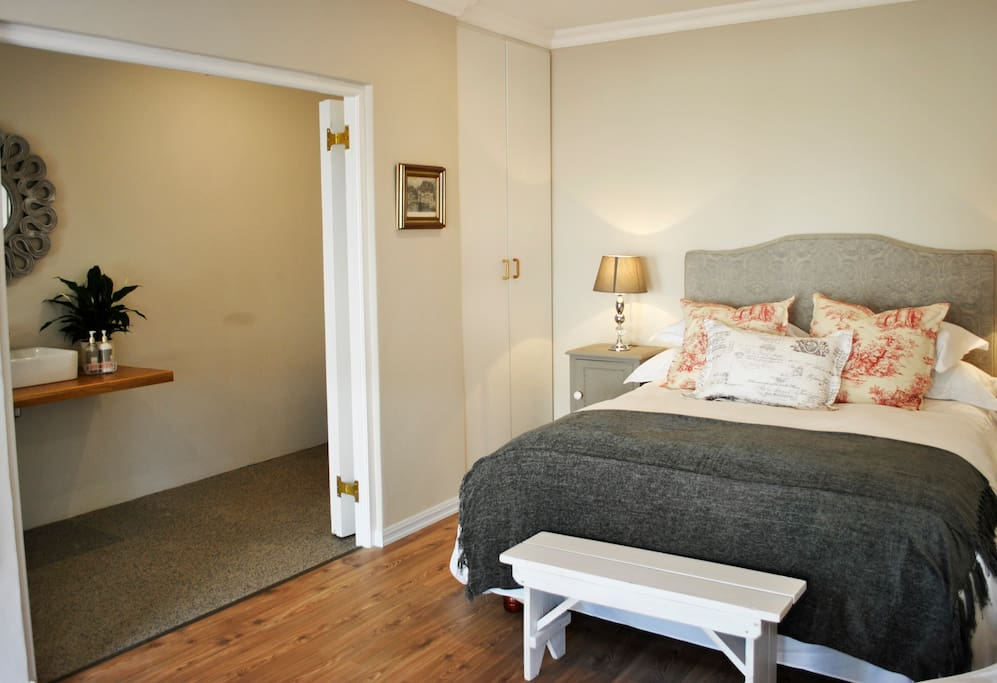 Beauty Room To Rent Nottingham