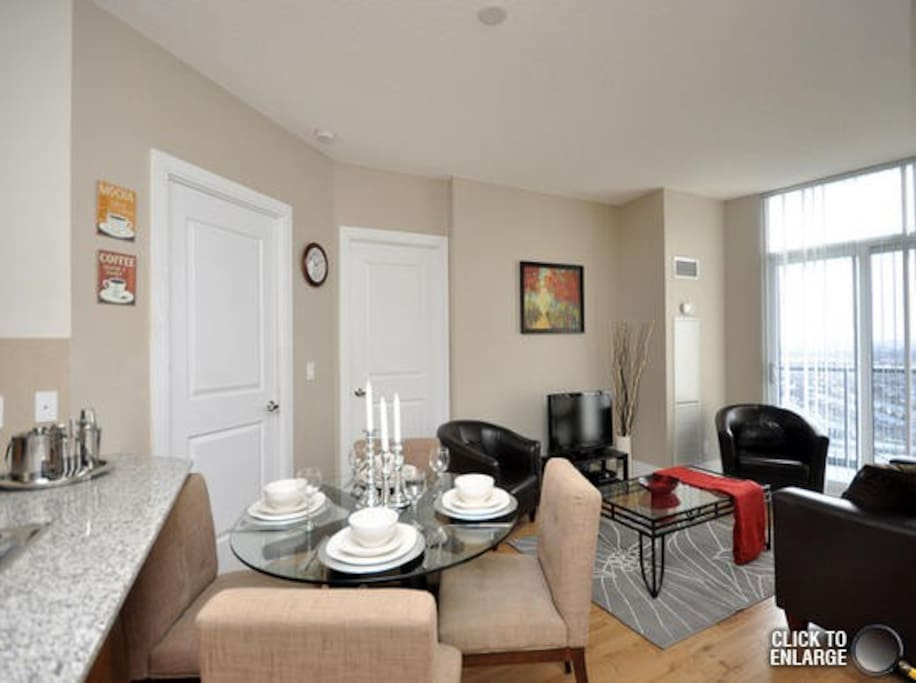 Two Bedroom Luxury Apartment Apartments For Rent In