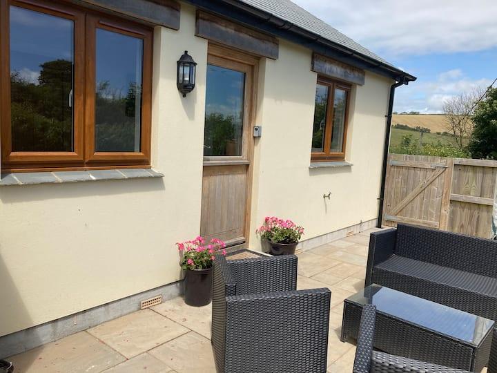 Littl'un - Farm House Guest Suite Close to beach.