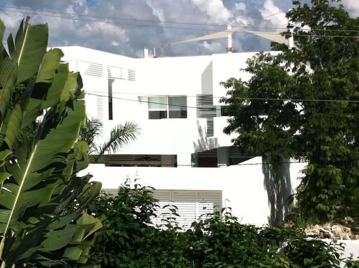 Casa Cielito