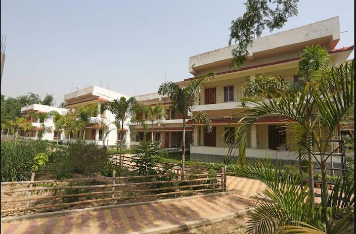 Bhalobasa · Bhalobasa Anandabas