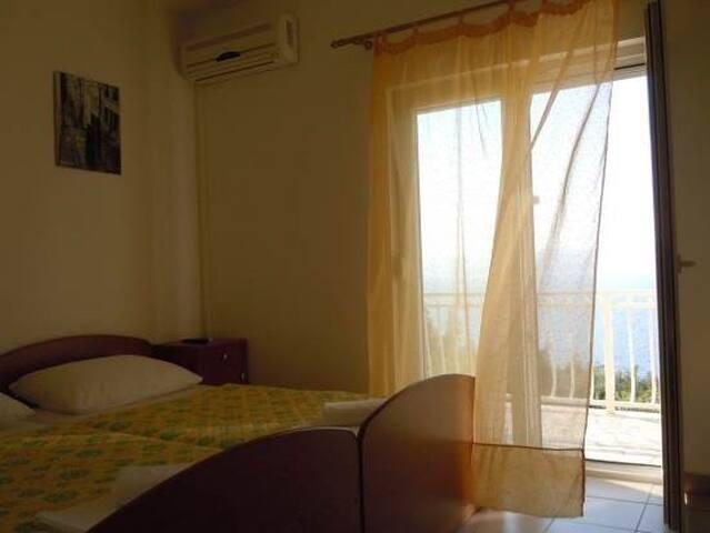 Apartments Paradise (A2) - Medići - Apartment