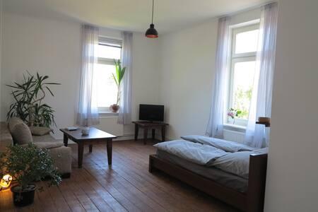 Apartment Krempe