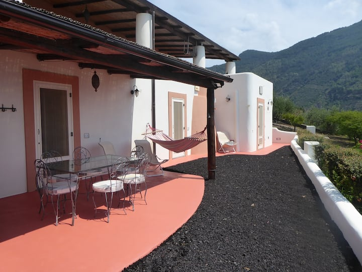 Casa Macramè