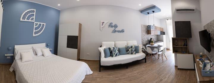 Porta Levante - Guest House