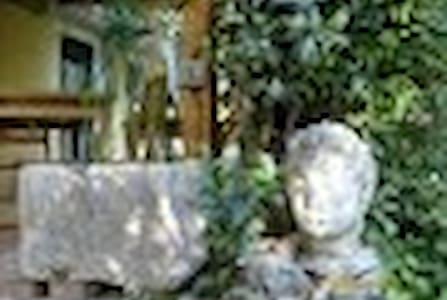 B&B la valledell'oca - Albettone - Bed & Breakfast