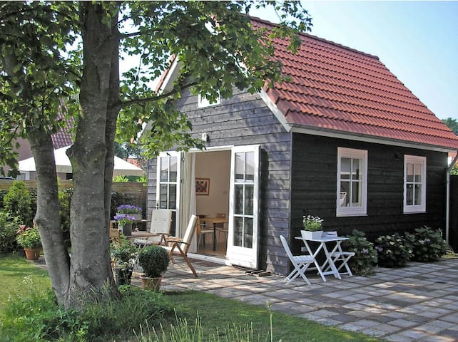 "Bed and breakfast ""Kortenhoef"" - Kortenhoef - Bed & Breakfast"