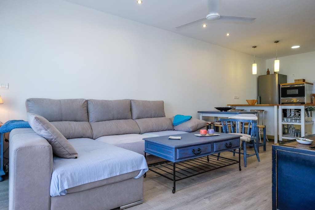 Rooms To Rent In Velez