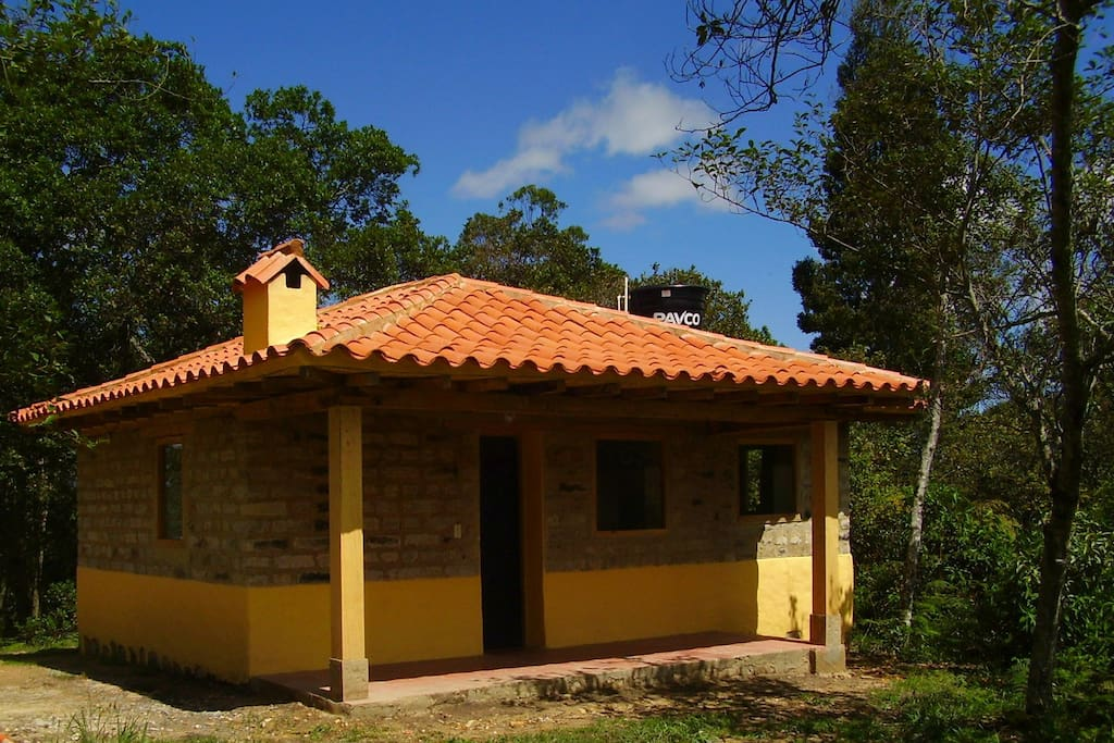 villa de leiva cougars dating site Hotel boutique candelaria villa de leyva in villa de leyva: compare prices with booking, find hotel deals, and book last minute hotel rooms.