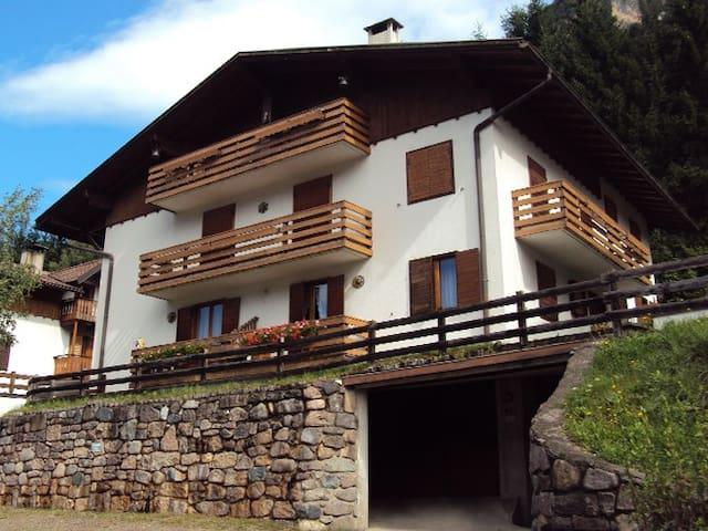 Apartment Mauro