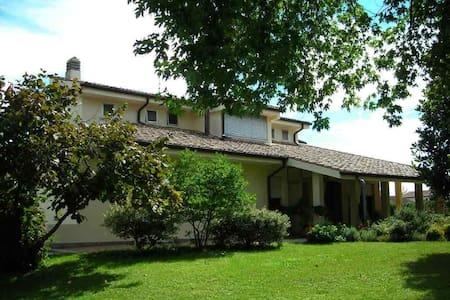 Apartment in Pieve of Soligo - Pieve di Soligo