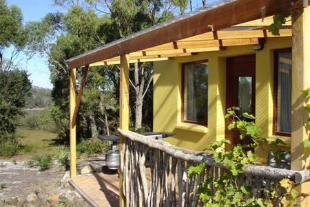Mickeys Bay Eco Retreat