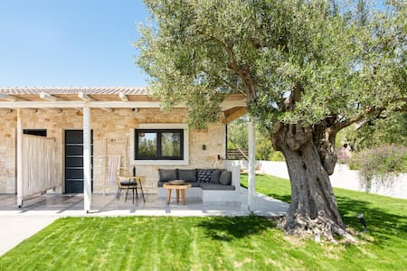 """#FLH - """"Four Olives"""" Luxury Rooms - Maxima"""