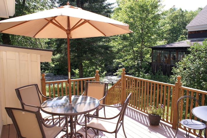 Warm Hospitality & Great Breakfast! - Peterborough - Bed & Breakfast