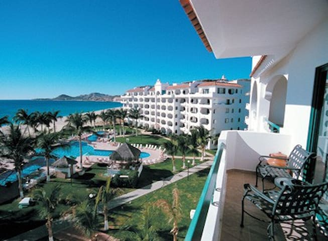 4 For CABO, MEXICO
