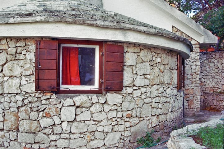 Cozy and Adorable - Rogoznica - House