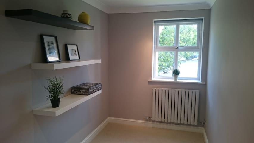 1 bedroom available in High Barnet - Barnet - Bed & Breakfast