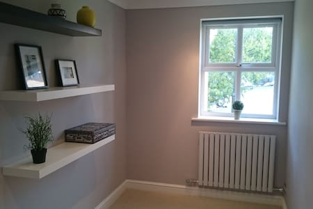 1 bedroom available in High Barnet - Barnet - Bed & Breakfast