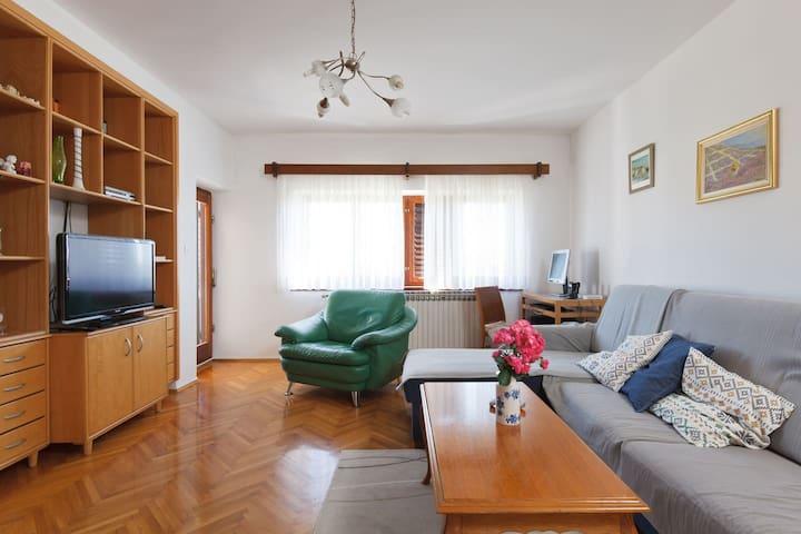 Promona apartment Drniš - Drniš - Apartament