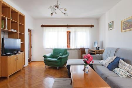 Promona apartment Drniš - Drniš - Apartamento