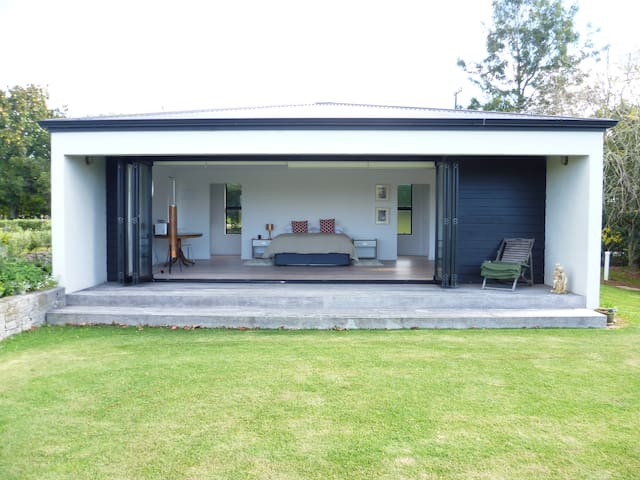 Maota - Clevedon - Auckland - Guesthouse