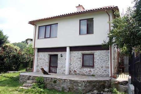 Panorama house Smolyan Bulgaria - Smolyan