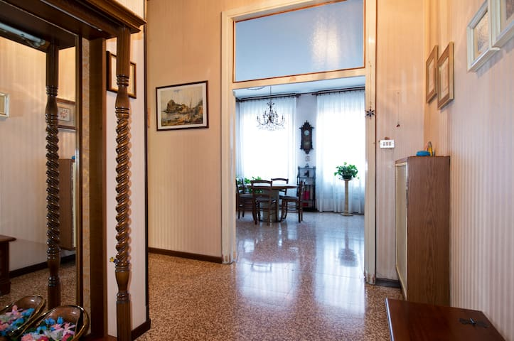 IDEALE PER EXPO FIERA E CENTRO CITT - Milan - Apartment