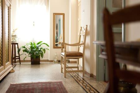 A casa di Giulia B&B - Verona,Italy - Verona