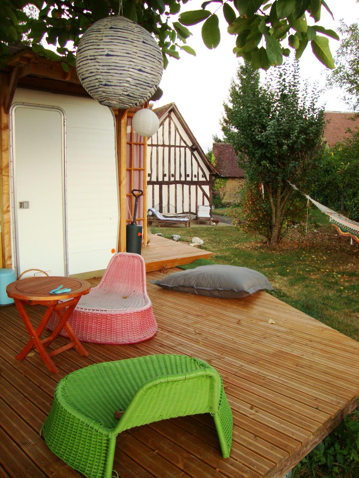 Montigny Le Chartif 2018 (mit Fotos): Top 20 Ferienwohnungen Montigny Le Chartif,  Ferienhäuser, Unterkünfte U0026 Apartments   Airbnb Montigny Le Chartif, ...