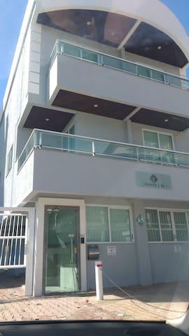 Excelente Apartamento em Bombinhas