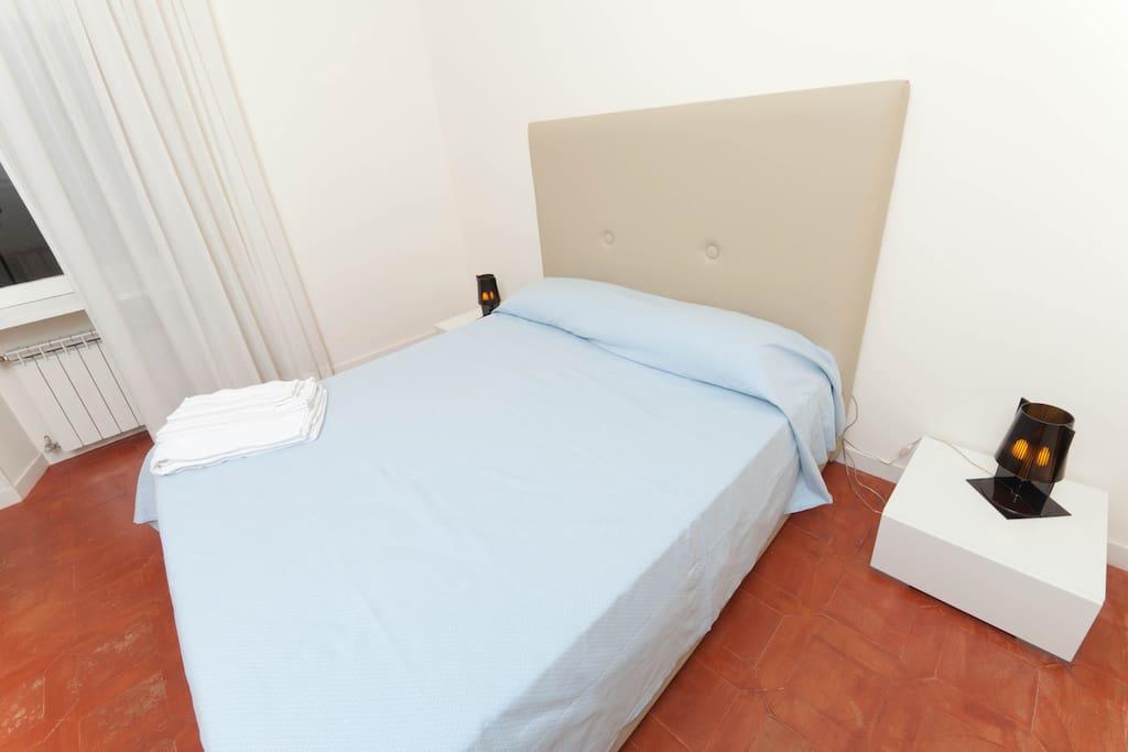 Via Giulia 2 Apartmen(URL HIDDEN)
