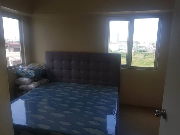 Avida Towers Atria Condo 2 Bedroom Units
