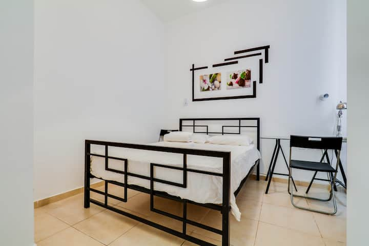 """SHAYASH""Brand apartments TLV,Ben Yehuda 17 str."