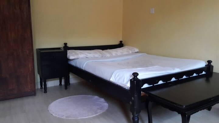 Delsec Bedseater