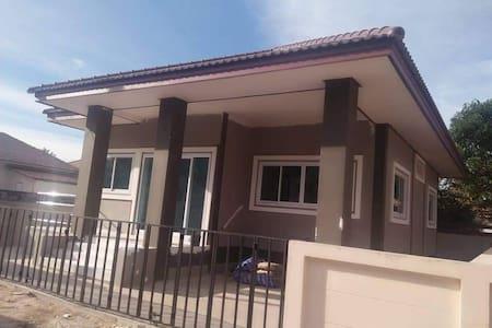 บ้านวัฒนาพร