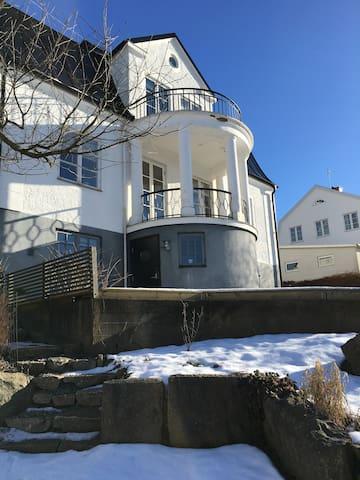 Villa Ekebo - Ulricehamn - Vila