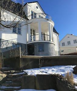 Villa Ekebo - Ulricehamn