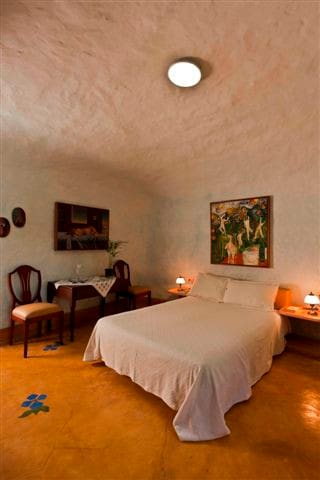 MIRAMONTES CASA HOTEL SPA - Puente Iglesias - Hospedaria
