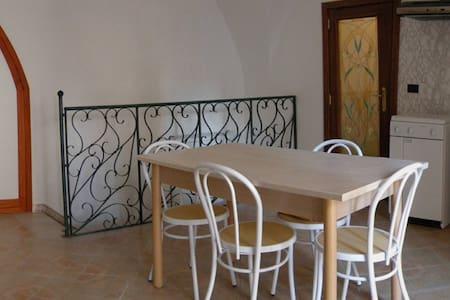salento - Neviano