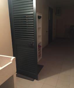 Appartamento di 90 mq - San Donato di Lecce