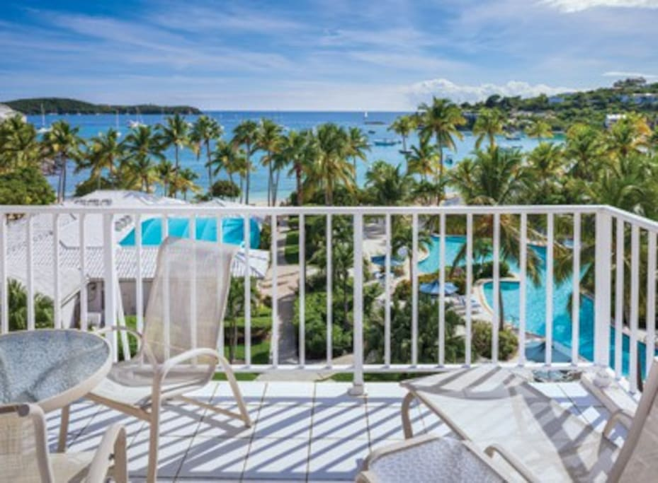 2 4 For St Thomas Virgin Islands Apartments For Rent In East End St Thomas U S Virgin Islands