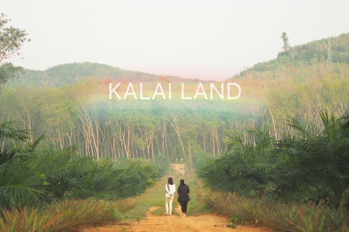 Kalai Land