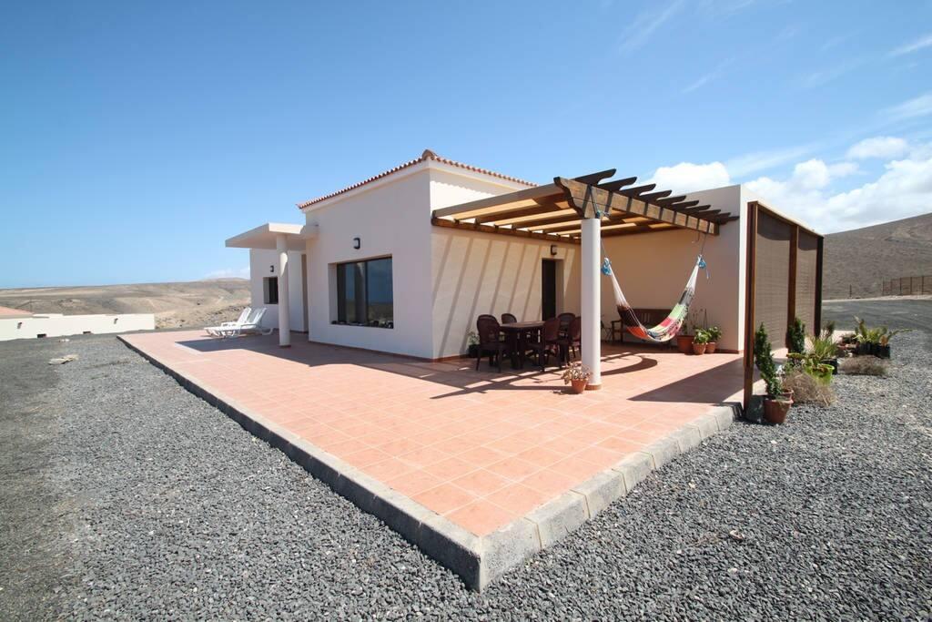 Casa ajuy fuerteventura al natural casas en alquiler en ajuy canarias espa a - Casas alquiler fuerteventura ...