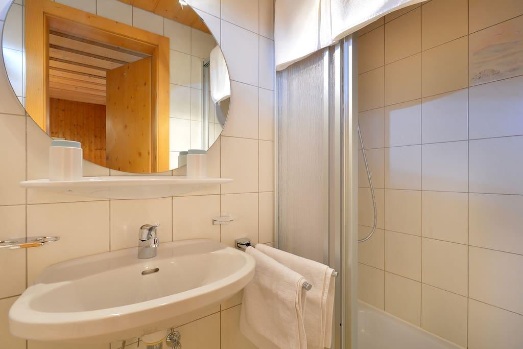 Appartement Achenheim 2