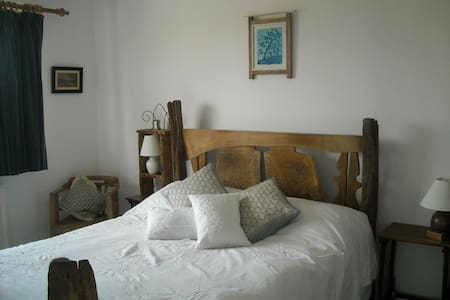 Hungerford just 5 minutes walk away! - Bed & Breakfast