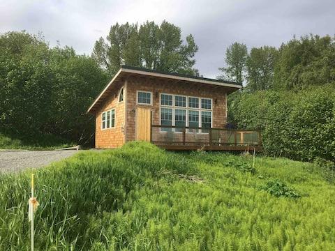 Meadow Creek Cabin