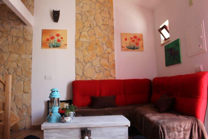 Holiday home CASA MARREIROS
