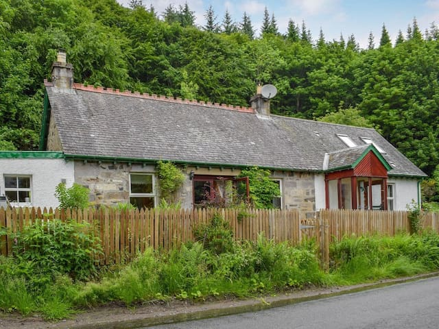 Drummond Cottage (UK5860)